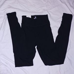 NWT SO Jr leggings